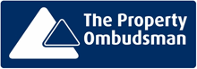 Member of The Property Ombudsman - Sales and Lettings